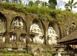 Bali Temples Tour
