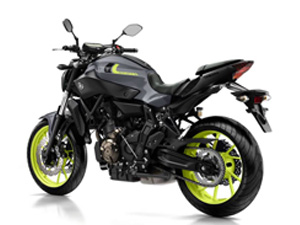 yamaha byson bali motor bike rental candidasa scooter. Black Bedroom Furniture Sets. Home Design Ideas