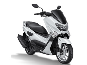 Image result for yamaha nmax